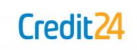 logo Credit24