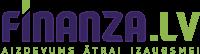 logo Finanza