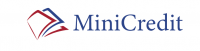 logo MiniCredit