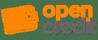 logo Open Credit