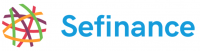 logo Sefinance Credit